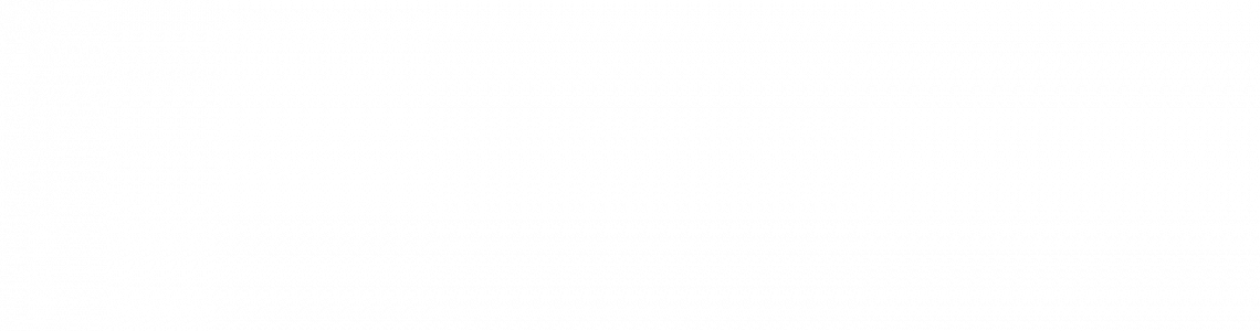Penvelope